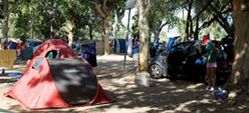 Campings-op-Corsica