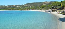 Last-minutes-naar-Corsica